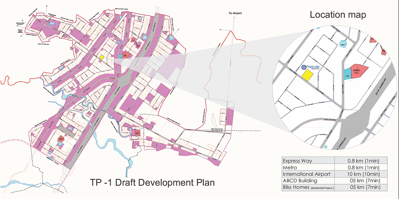Dholera Sir industrial plot