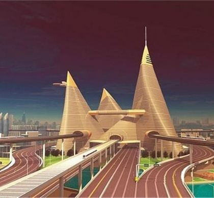 Invest In Dholera Properties – A Smart Move For A Secure Future