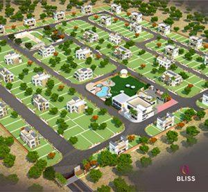 residential plots in dholera sir