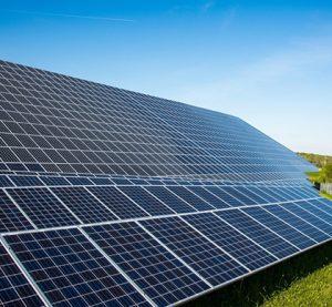 Dholera Smart City Solar Park