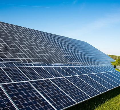 Dholera Smart City – To Develop India's Largest 5GW Solar Park